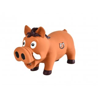 Farm-Land Latex Schwein M